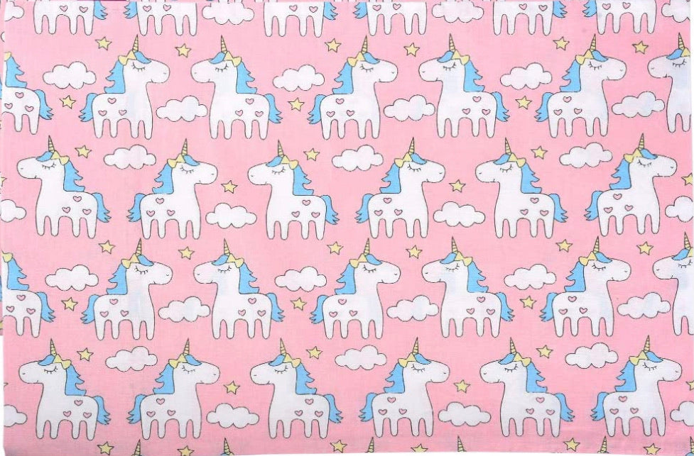 "Unicorn Weighted Lap Pad (14"" x 19"")"