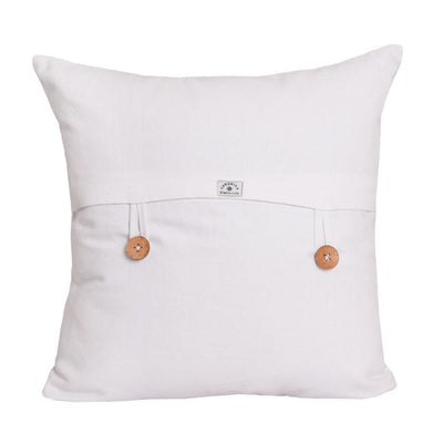 Cotton Cushion Covers serenityonline.in