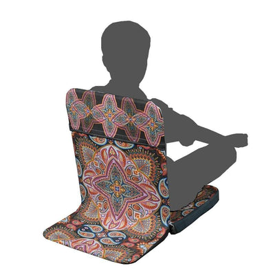 Meditation Chairs serenityonline.in