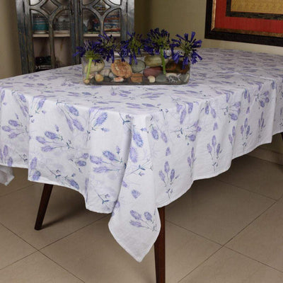 Table cloth Serenity Blissful Living