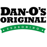 Dan-O's Seasoning