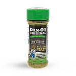 3.5 oz Dan-O's Original Seasoning