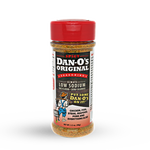 3.5 oz Dan-O's Spicy Seasoning