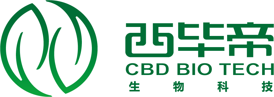 ChineseInvestors.com, Inc.'s Wholly Owned Foreign Enterprise, CBD Biotechnology Co. Ltd., will Launch its First Hemp Infused Skin Care Line in China