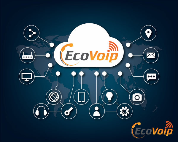 EcoVoIP IoT M2M Delivers Mission Critical Connectivity to Taxi Operators
