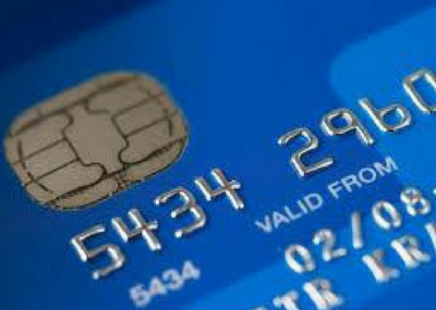 PCI  compliance and the telecoms sector