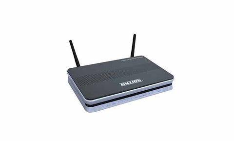 Billion Bipac 6300nx Fibre - 4g Lte - EcoVoIP