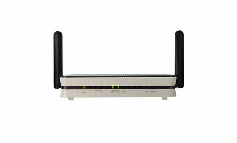 Billion Bipac 7800nxl Broadband Router Triple Wan Wireless-N 3g & 4g Lte Adsl2+ - Fibre - EcoVoIP