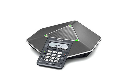 Yealink CP860 IP conference phone - EcoVoIP