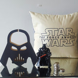 Darth Money Box