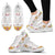 Jewelry Sneakers SL