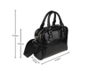 Ghost Hunters Haunted Faux Leather Handbag - Need Those Sneakers