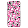Cute Cows Phone Case - Need Those Sneakers