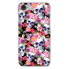Skull Rose Phone Case - Need Those Sneakers