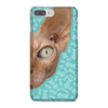 Sphynx Cat - LIMITED EDITION Phone Case - Need Those Sneakers