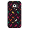 Cheeky Chickens Phone Case - Need Those Sneakers