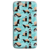 Cheeky Ferrets Phone Case - Need Those Sneakers