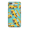 School Bus Phone Case - Need Those Sneakers