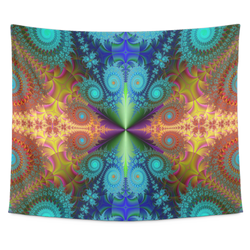 Zofari Tapestry