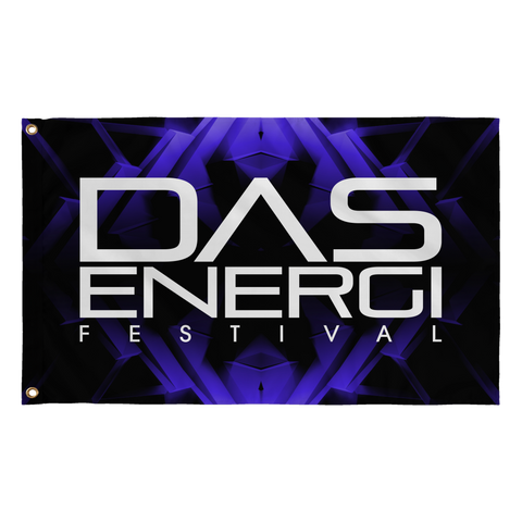 Das Energi Custom - Electric Origins
