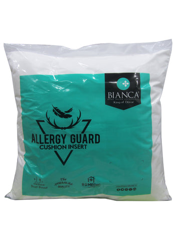 ALLERGY GUARD