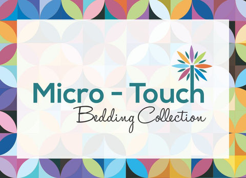 MICRO TOUCH