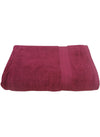 100 % Cotton Paradiso Bath Towel (Bt116)