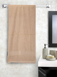 100% Cotton Bath Towel (BT138)