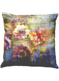 Set Of 3 Flower Paradise Cushion Covers (C_CUS236A_CUS236A_CUS236A)