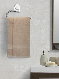 100% Cotton Hand Towel (Set of 2) (HT70)