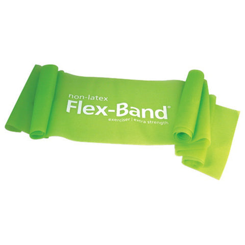 Stott Pilates Non-Latex Flex-Band® - Extra Strength
