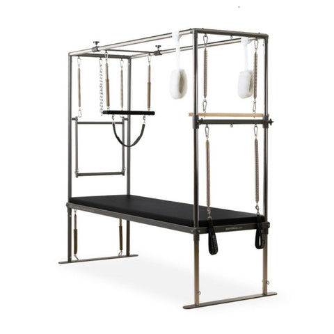 Merrithew Cadillac / Trapeze Table for Home Pilates Studio, Stott Pilates