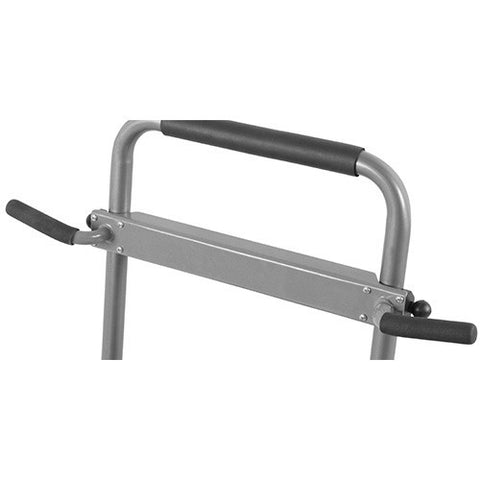 Milo Fitness Total X-Trainer Push Up Bar for Pilates