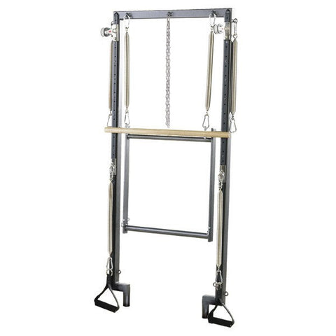 Merrithew Vertical Frame Tower for SPX Max Plus Reformer
