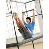 Merrithew Cadillac / Trapeze Table with Pull Through Bar