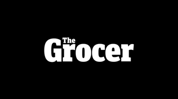The Grocer documents our crowdfunding success!