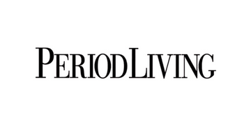 Period Living Magazine adds Beetroot Ketchup to their