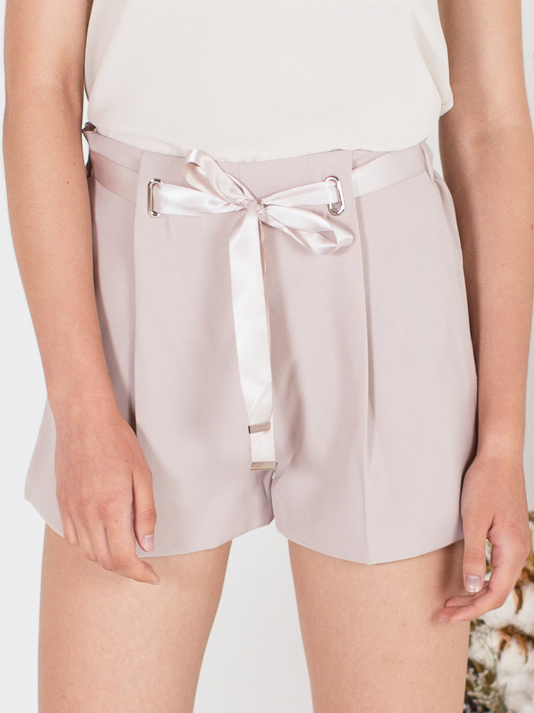 The Heaven Shorts