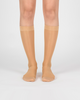 15-20 Knee High Socks