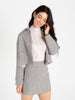 Madison Jacket & Skirt Set