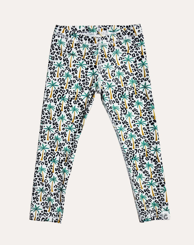 Tropical Fiesta Wanderpants