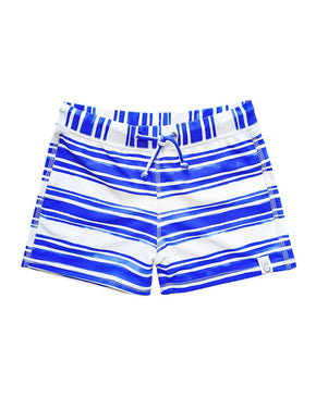 Seastripe Shortie