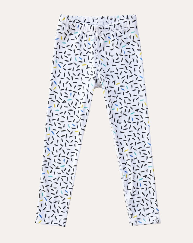 Snow Bright Wanderpants