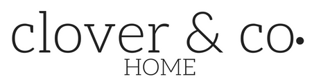Clover and Co Home