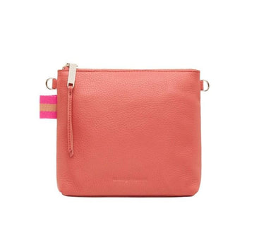 Arlington Milne - Alexis Crossbody - Dusty Coral
