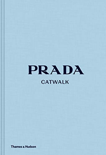 Brumby Sunstate - Prada Catwalk