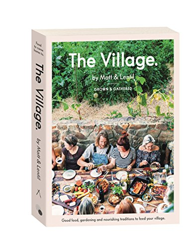 Brumby Sunstate - THE VILLAGE (PURBRICK)