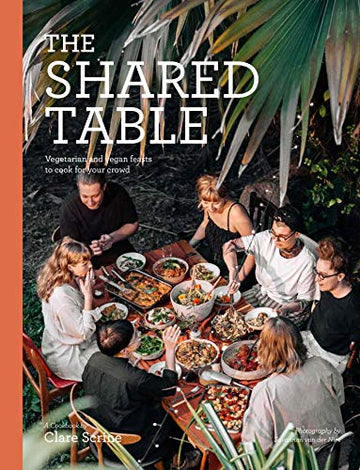Brumby Sunstate - The Shared Table