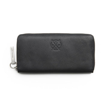 Stitch & Hide - Christina Wallet
