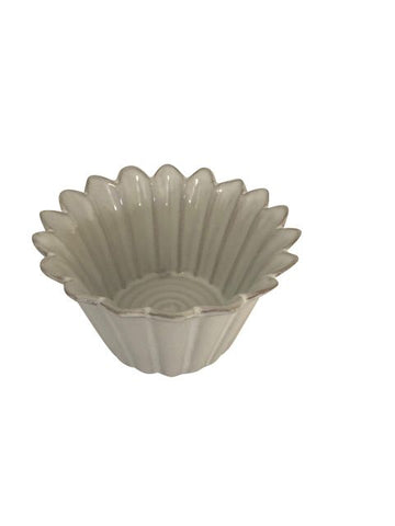 Perefct Pieces - Fluted Planter Large